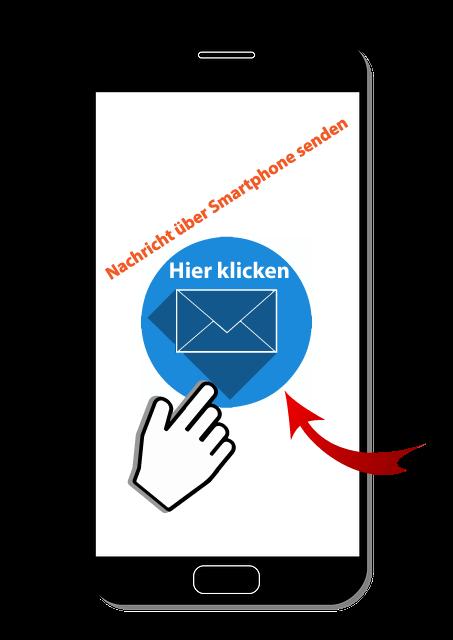 Mail Conceptgarant